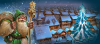 600px-WinterMagicBanner01.png