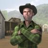 avatar_hanchman3.png