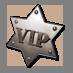 3days_vip_bonus.png