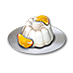 chef_dish_1.png