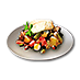 chef_dish_3.png