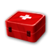 first_aid_kit.png