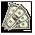 365days_money_bonus.png