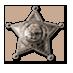 3days_character_bonus.png