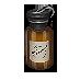 item_51594.png