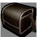 item_51775.png